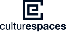 culturespace_logo_2011_vert_noir