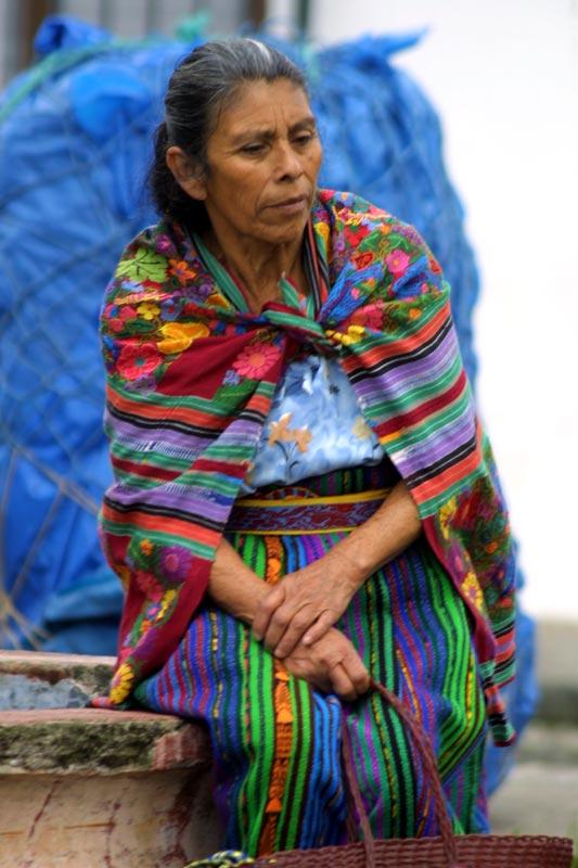 mujer_indigena_800